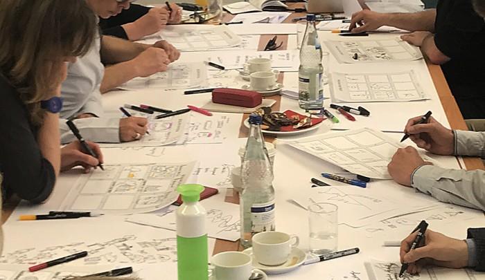 CI_Workshop_Berlin_2